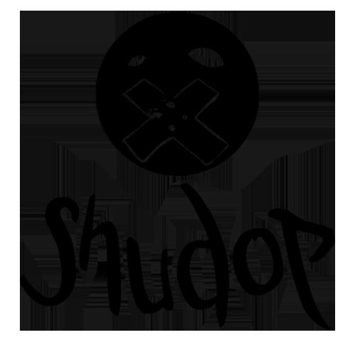 SHUDOP